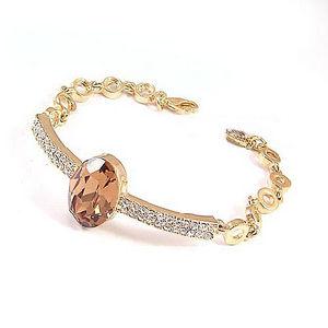Fashion Bracelet (Aim-C404)
