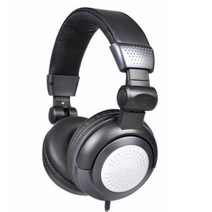 Stereo Headphone (IME-D316)