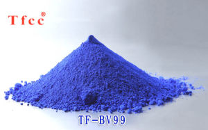 Ultramarine Blue Pigment (TF-BV99)