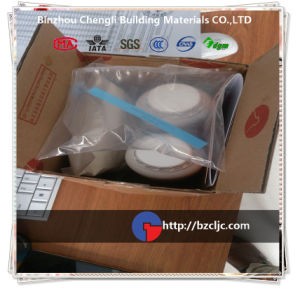Powder Concrete Admixtures/Basf Aliphatic Superplasticizer Supplier pictures & photos