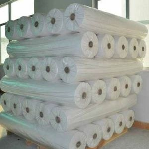 2016 PP Nonwoven Fabric Bag for Sales Promotion pictures & photos