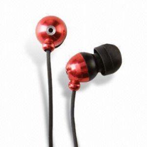 Stereo Earphone (SE-07)