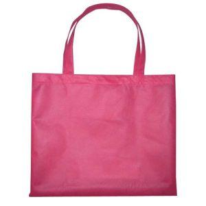 Non-Woven Shopping Bag (TL015) pictures & photos