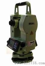 Dadi Digital Theodolite De2a Digital The Theodolite pictures & photos