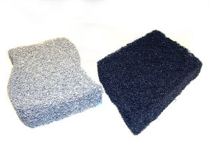 Small Cleaning Sponge Scs-02 pictures & photos