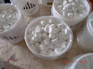 Sodium Dichloroisocyanurate 56%-60% Granular pictures & photos