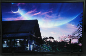 "32"" Ultra Low Power High Brightness LED Backlight LCD Panels (700nits) (BR32010D)"