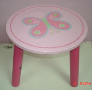 Children Furniture (TBE-2030)