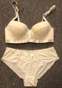 Lady′s Sexy Underwear (YD-0549)
