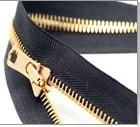 Custom All Sizes Metal Zipper (#5 O/E, 60cm) pictures & photos