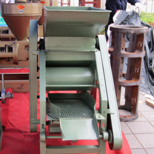 Nuts Sheller for Peanuts Procesing Business (6BH-180) pictures & photos