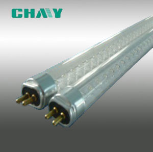 LED Tube Light (D103)