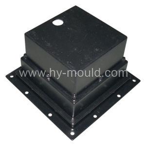 Lamp Shade for Aluminium Casting, Lamp Housing for Aluminium