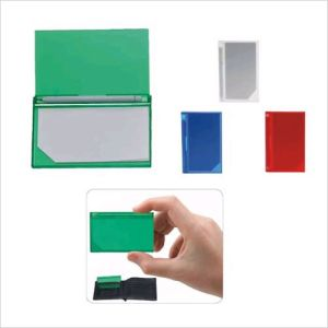 Mini Pad with Pen Ads Ks-Ot120 pictures & photos