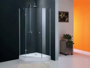 Shower Room (GAD3)