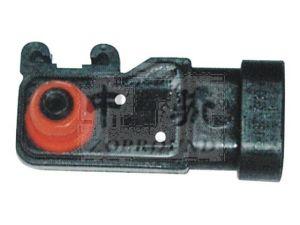 Automobile Manifold Absolute Pressure Sensor