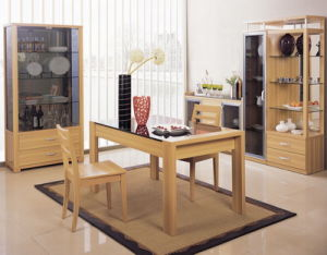 Dining Room Furniture (5T03)