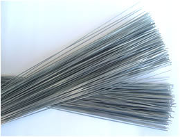 Good Quality Straight Cut Wire pictures & photos