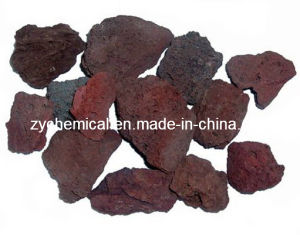 Pumice Stone Powder, Polishing or Grinding, Construction, Irrigation Works, Grinding, Filter Material pictures & photos