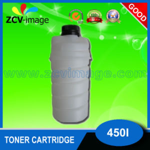 Copier Cartridge 450I for FT-4022/4027/4527