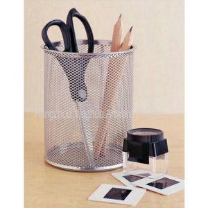 Pencil Cup (YH3220012)