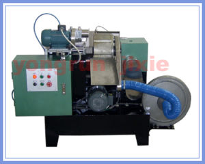 Automatic Latexing Machine for Aluminium Tubes (WT01) pictures & photos