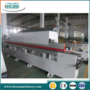 Kitchen Cabinet Making Machines pictures & photos