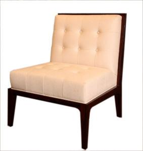 One Seat Sofa (Sft Serials)
