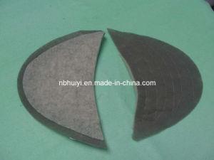 17.00*14.00*1.5cm Shoulder Pad (HY-SP011)