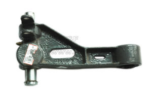 High Quality HOWO Spare Parts Pendulum Arm Assembly pictures & photos