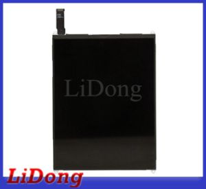 Original Quality Mobile Phone LCD for iPad Mini Accessory