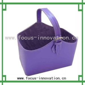 Promotionnal Storage Box (F1704)