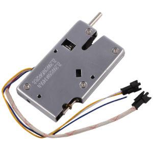 Electronic Drawer Lock (HY-J10)