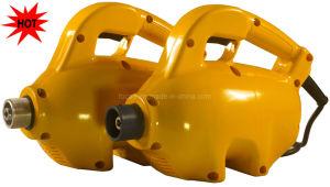 Popular Concrete Vibrator Jb150 with CE pictures & photos