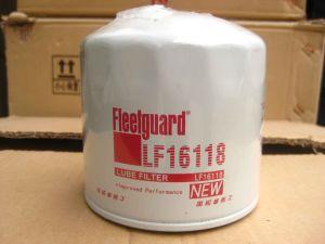 Fleetguard LF16118 Lube Filter