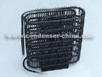 Air Conditioner Refrigerant Condensers