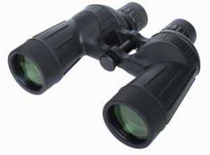 Waterproof Binoculars Qb 10X50ind pictures & photos