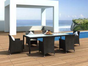 Garden Table Chair (7110)