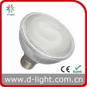 15W PAR30 Reflector Energy Saving Lamp pictures & photos