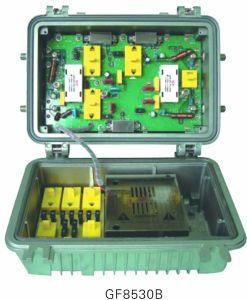 CATV Outdoor Amplifier (GF8530B)