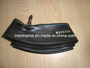 300-18maxtop Motorcycle Tyre Inner Tube pictures & photos