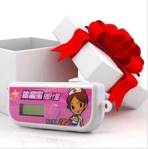 Children Digital Temperature Sensor (LLS-P03)