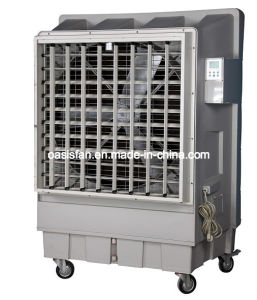 Evaporative Air Cooler/ Outdoor Air Cooler pictures & photos