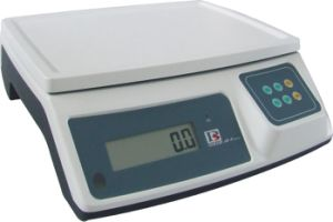Weighing Scale (JS-F)
