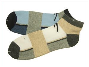 Men Socks (1003)