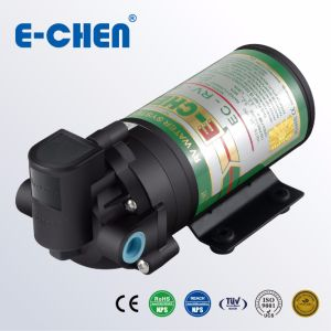 E-Chen RV Series 3L/M Diaphragm Delivery Transfer Water Pump, Self-Priming pictures & photos