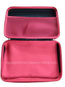 EVA Cosmetic Case Accept Customized Style Hard Case Cosmetic Bag pictures & photos