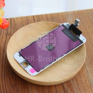 Cell Phone Accessories for iPhone 6 LCD Touch Screen Auo pictures & photos