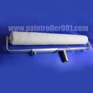 460mm Microfiber Paint Roller Cover or Sleeve pictures & photos