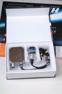 Motorcecle HID Kit (DSF4890)